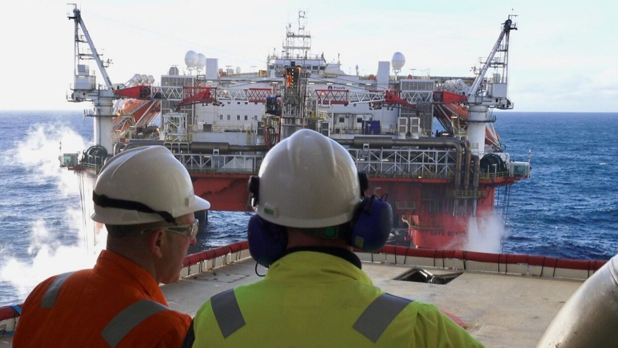 OFFSHORE FLEET JACK UP SENIOR JACKING ENG 480€ P/D