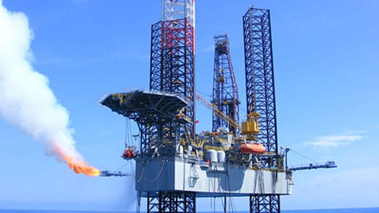 You are currently viewing Offshore fleet Electrician for JUB DP2 225€ p/d