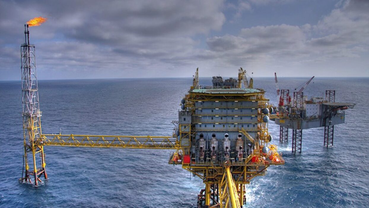 You are currently viewing OFFSHORE FLEET 3 X RIGGER FOR GAS RIG 350GBP P/D