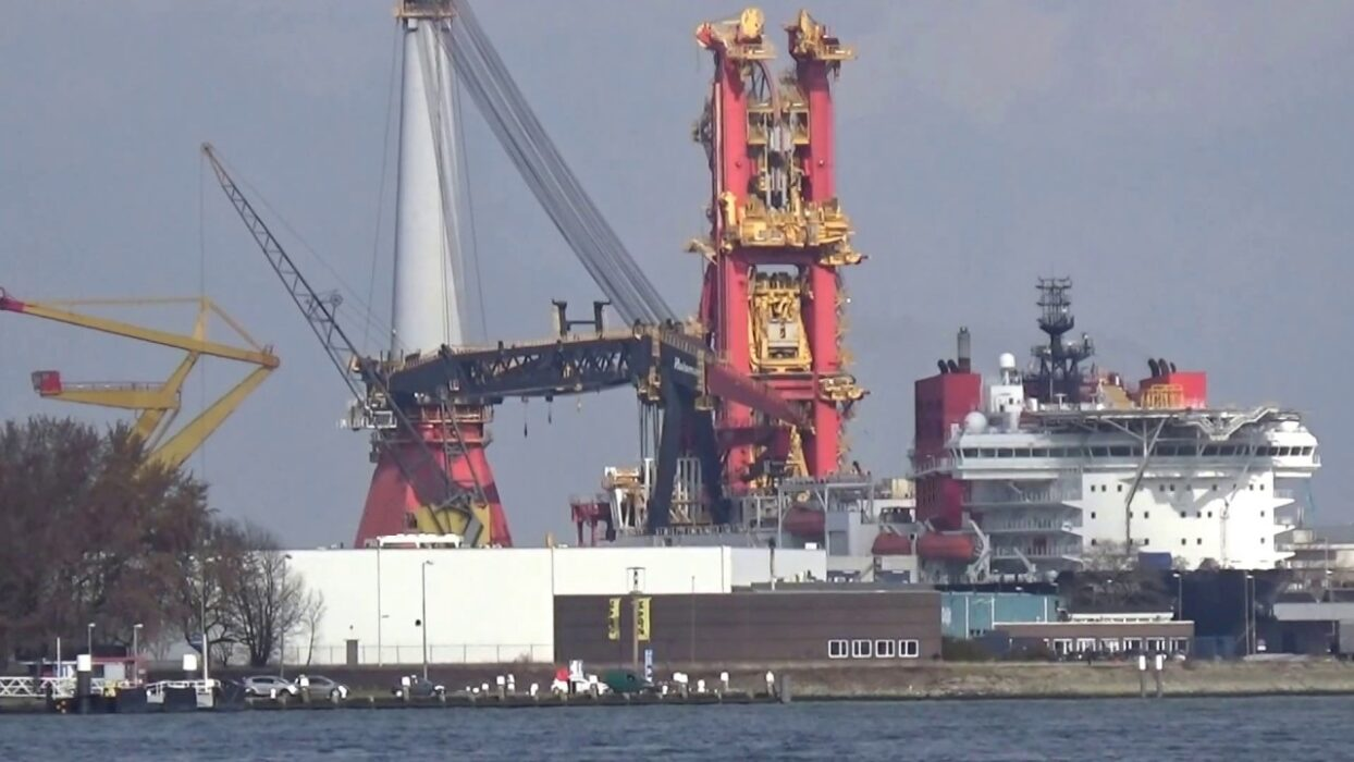 You are currently viewing OFFSHORE FLEET 2 x  MTM FOR PLV 150€ P/D