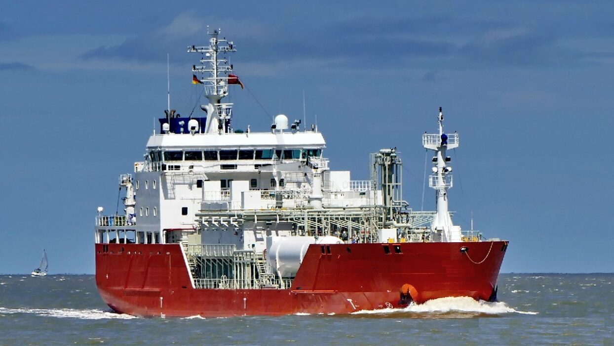 You are currently viewing MERCHANT FLEET CE FOR CH.TANKER 9840.50EUR P/D