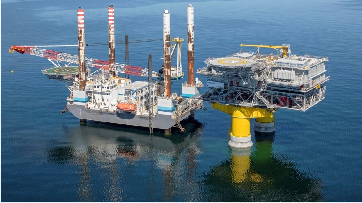 OFFSHORE FLEET 2O/SAFETY FOR JUV DP2 375EUR P/D