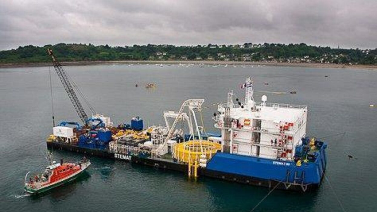 You are currently viewing OFFSHORE FLEET COOK FOR CLB 170EUR P/D