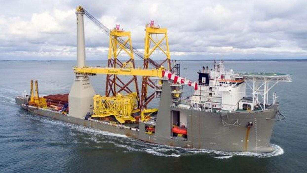 You are currently viewing OFFSHORE FLEET 12 x RIGGER FOR HLV DP2 220EUR P/D