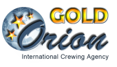 Gold-Orion-Logo